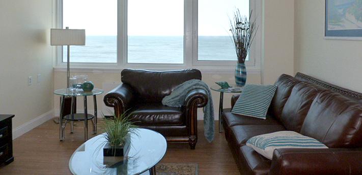The Ocean At 101 Boardwalk Atlantic City Nj Apartments Math Wallpaper Golden Find Free HD for Desktop [pastnedes.tk]